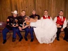 addison-studios-bride