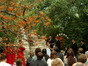ron-parks-photography-outside-wedding