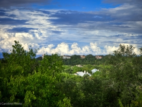 sweet-caroline-photography-spectacular-hill-country-view